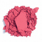 Adona Bright Pink Blush Small