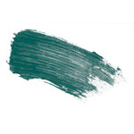 Metallic- Jade Gel Eyeliner
