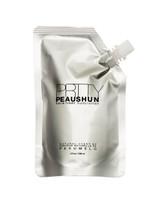 Prtty Peaushun Skin Tight Body Lotion - Light 8oz