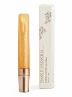Naked Princess Ultra Shine Gold Shimmer Gloss