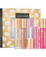 GrandeLIPS Fast Lip Fix Set