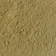 Feverfew Powder