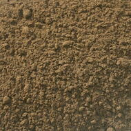 Black Walnut Hull Powder