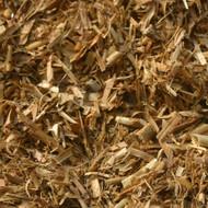 White Willow Bark herb