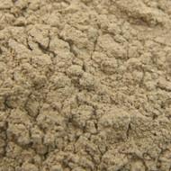 Foti Root Powder