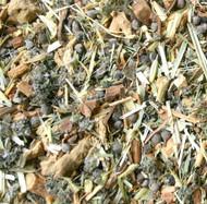 Hormone Herbal Tea