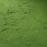Chlorella Powder herb