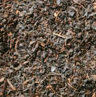 Organic Nilgiri Tea