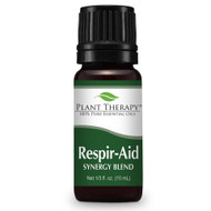 Respir-Aid Plant Therapy Essential Oil