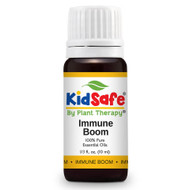 Immune Boom Plant Therapy Essential Oil