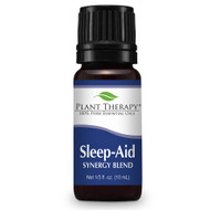 Sleep Help Essential Oil Plant Therapy High Quality