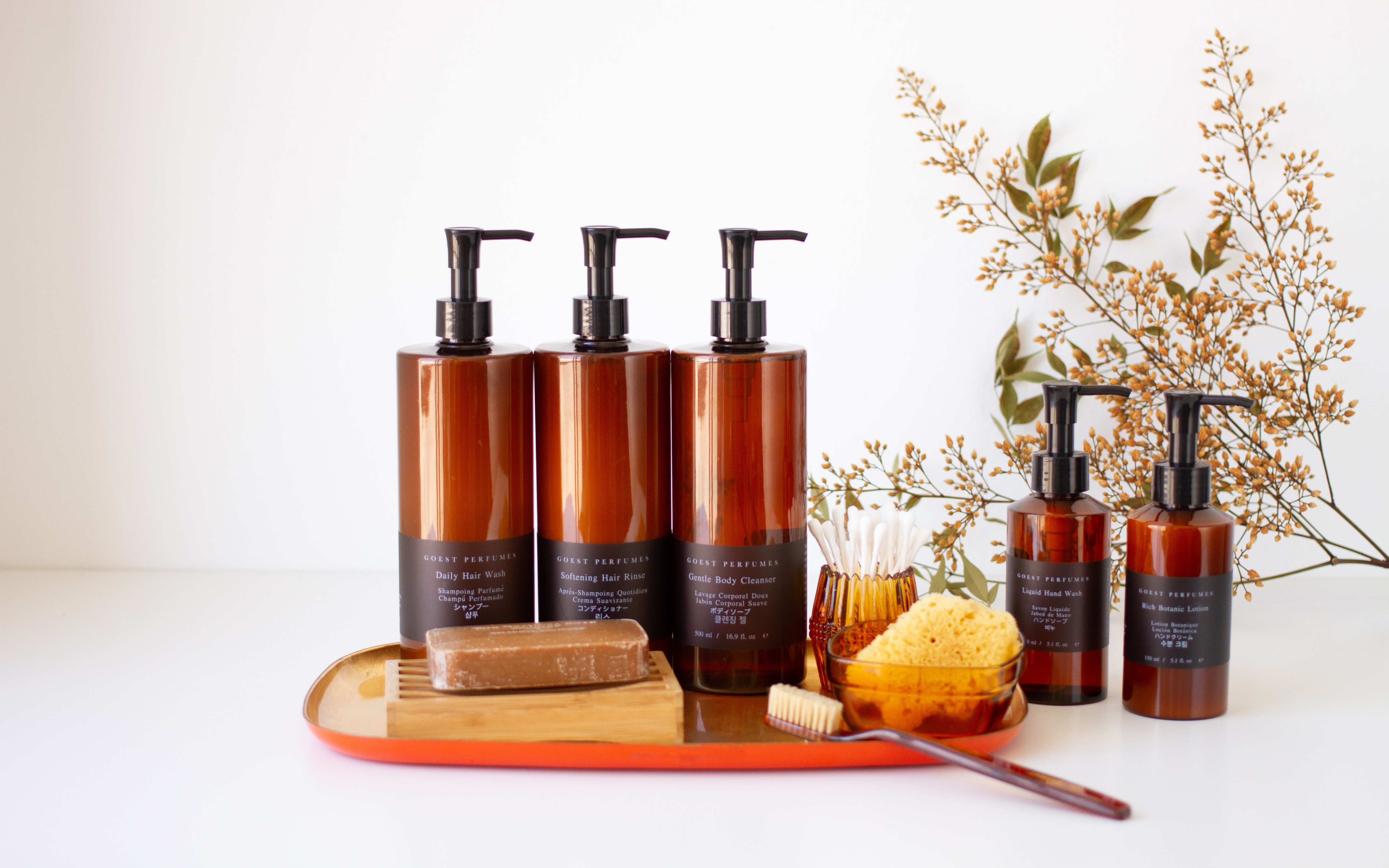 Goest Perfumes Goest Hotel soap.jpg