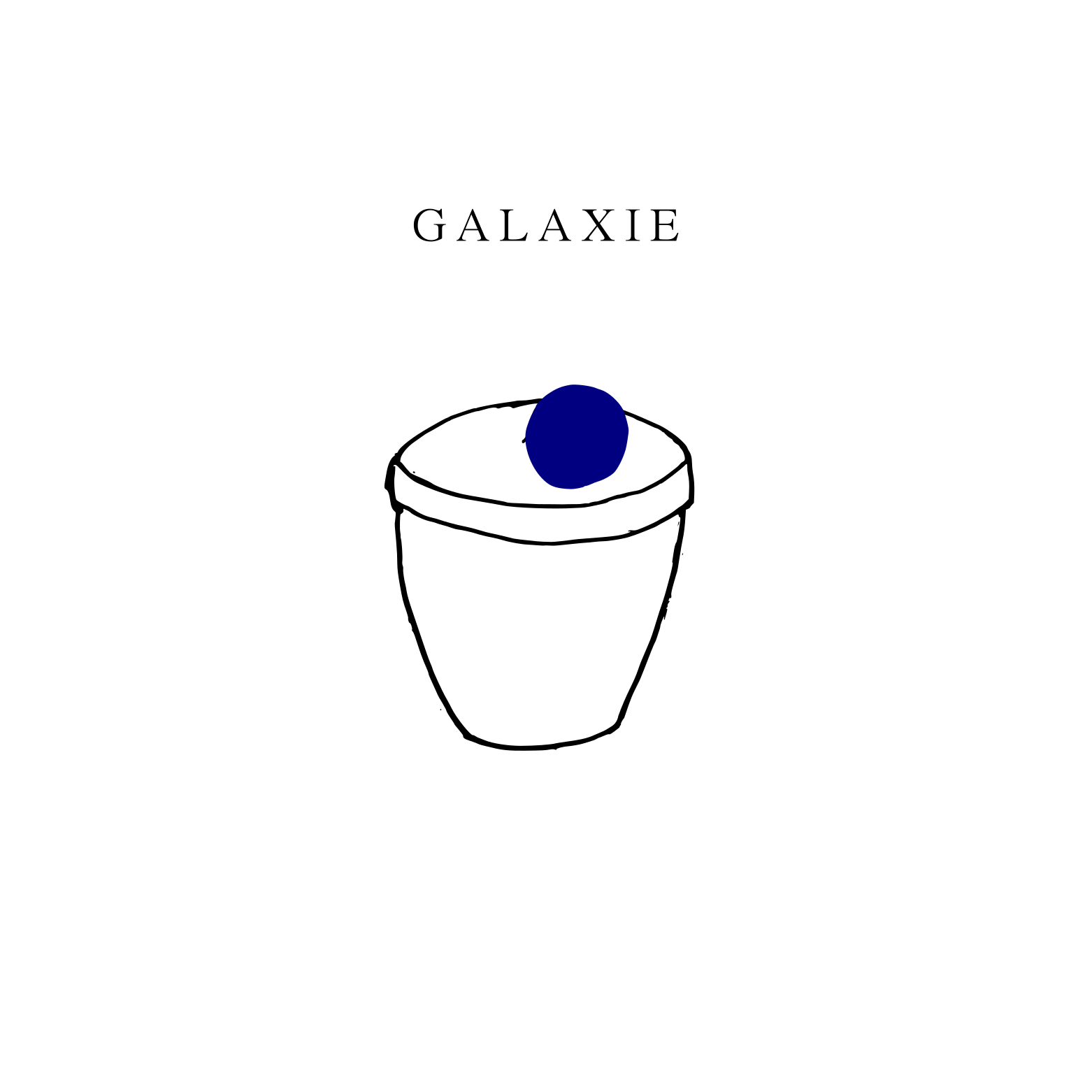 Pom Pom candle Galaxie.png