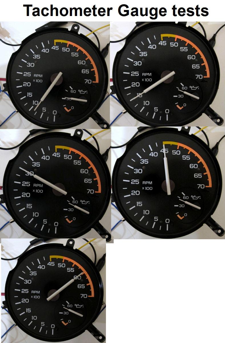 3148-tachometer-testing.jpg