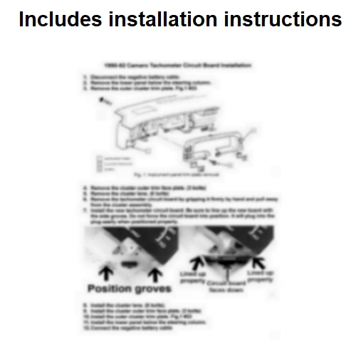 installation-instructions