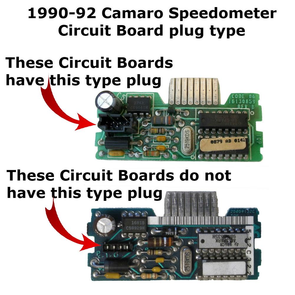 Plug type 2