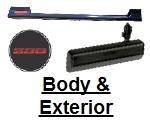 camaro-body-exterior.jpg