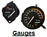 camaro-gauges-wu.jpg
