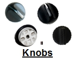 camaro-knobs-wu2.jpg