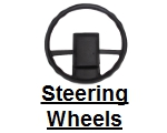 camaro-steering-wheels-wu.jpg