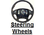 steering-wheels-wu.jpg