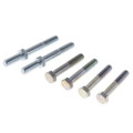 1989-92 Camaro and Firebird Exhaust Manifold Stud and Nut Set