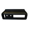 1970-76 Pontiac Firebird 8-Track Tape Player Face Plate