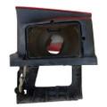 Complete 1991-92 Firebird Replacement Headlight Assembly LH