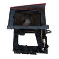 Complete 1991-92 Firebird Replacement Headlight Assembly RH