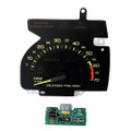 1990-92 Chevy Camaro Tachometer and GM V8 Circuit Board (Part No 446604141)