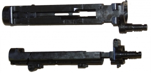 Mg34 Receiver Related Keywords & Suggestions - Mg34 Receiver Long