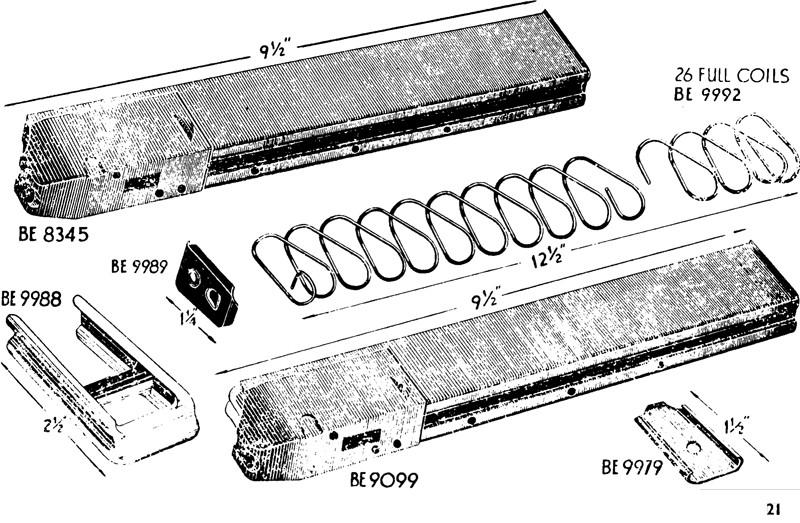 alfa romeo wiring diagrams alfa romeo steering wiring