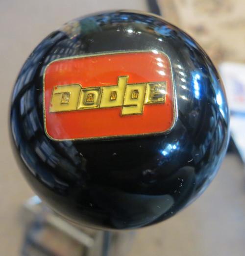 Classic Dodge  Shift Knob