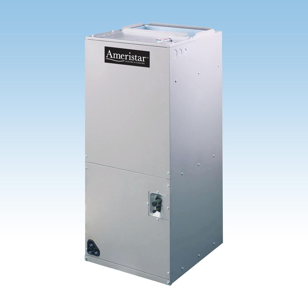 2 5 Ton 14 Seer Ameristar Air Conditioning Air Handler