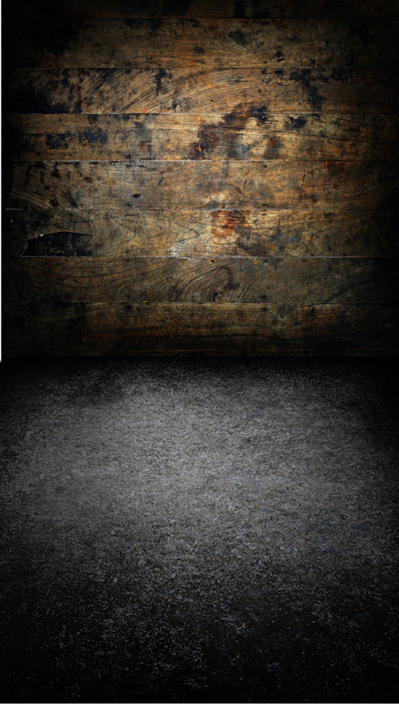 Grunge Boards Backdrop