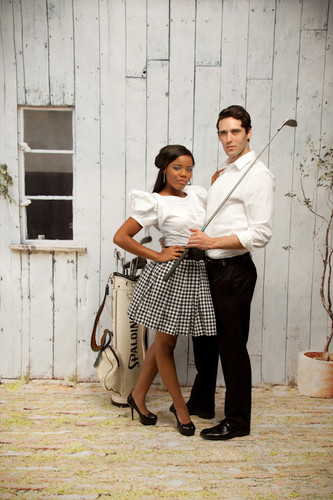 Whitewashed Barn Photography Backdrops