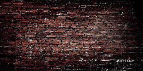 Loft Wall Wide Format