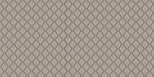 Argyle Damask (Grey) Wide Backdrop