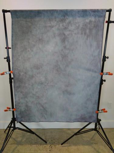 Faded Tie Dye 46x62 JerseyCloth Backdrop