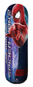 The Amazing Spider-Man 2 - Inflatable Punching Bag (Bop Bag)
