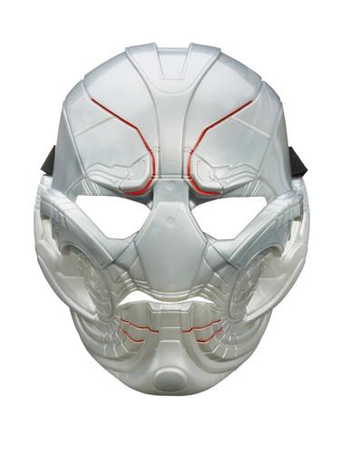 Marvel Avengers Age of Ultron Ultron Mask