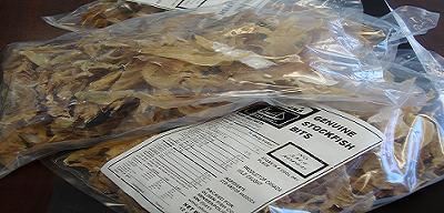 stockfish_bits_1_04152010.JPG