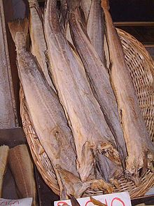 stockfish_cod_in_venice.jpg