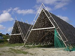 stockfish_drying_flake.jpg