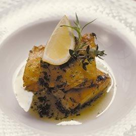 stockfish_recipe_bolognese.jpg