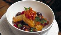 stockfish_recipe_burrida_way.jpg