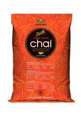 Tiger Spice Chai Incredibly Good