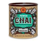 Power Chai Carton 4 x 1.8 kg