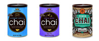 Special Combination Spicy Chai