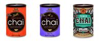 Chai Spice Of Life Combination